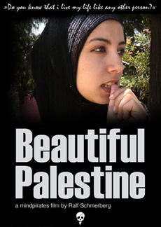 Beautiful Palestine - Documentary