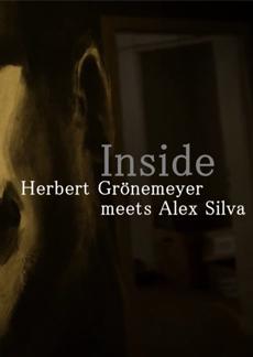 Inside - Campaign Film