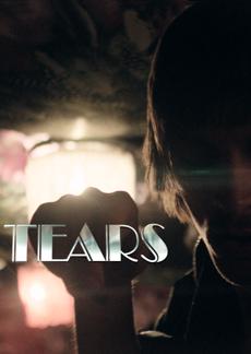 Tears - Short Film