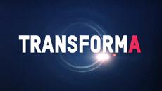 Transforma - MAN - Campaign Film