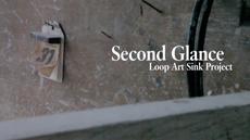 Second Glance - Villeroy & Boch - Documentary