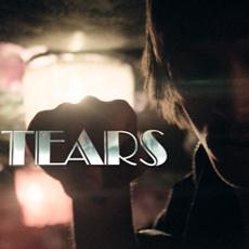 Tears - Shortfilm