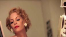 Rosenstolz - Marilyn - Videoclip