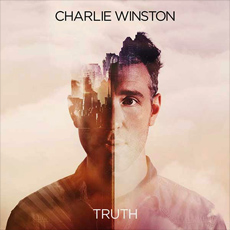 Charlie Winston - Truth - (Official Video)