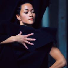 Radio Doria - Liebe ist nicht wie Du - (Official Video)